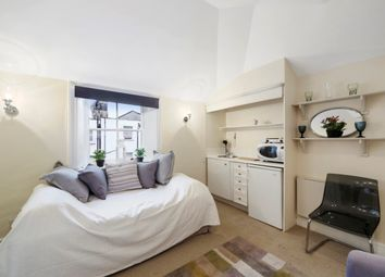 Thumbnail Studio to rent in Palace Gate, London
