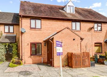 Thumbnail 2 bed detached house to rent in St. Peters Court, Moreton-In-Marsh