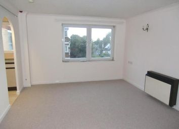 Thumbnail 1 bed flat to rent in Homedrive House, The Drive, Hove, East Sussex
