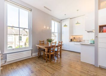 Thumbnail 1 bed flat for sale in Albion Road, Stoke Newington