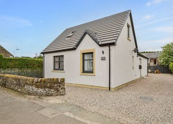 Thumbnail 4 bed cottage for sale in Mid Lane, Braco, Dunblane