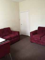 Thumbnail 2 bed flat to rent in Wingrove Gardens, Fenham, Fenham