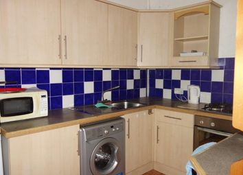 Thumbnail 3 bed terraced house for sale in Laura Street, Treforest