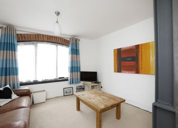 Thumbnail 1 bed flat for sale in Silverdale House, Sydenham