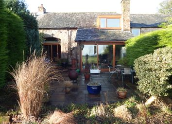 Thumbnail 2 bed cottage to rent in 3 Town Head Farm, Sleagill