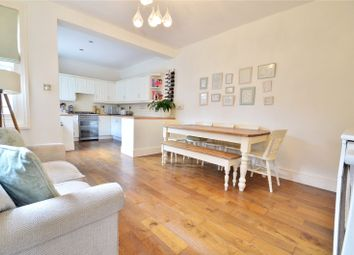 Thumbnail 2 bed semi-detached house for sale in East Grinstead, West Sussex