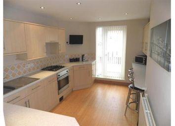 2 bed flat to rent in 35B Seaway Road, Paignton, Devon TQ3