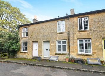 Thumbnail 2 bed terraced house for sale in Park Road, Blockley, Moreton-In-Marsh