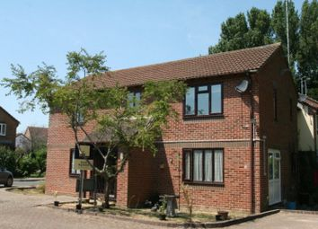 Thumbnail Property to rent in Warren Way, Barnham, Bognor Regis