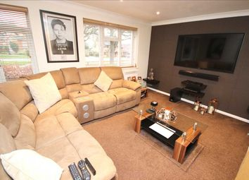 1 bed flat for sale in Sunningdale Court, Goring-By-Sea BN12