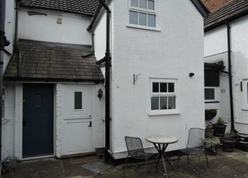 Thumbnail 2 bed property to rent in Hagley Road, Stourbridge