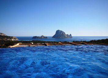 Thumbnail 1 bed apartment for sale in 07830 Sant Josep De Sa Talaia, Balearic Islands, Spain