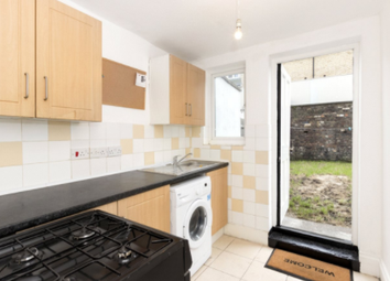 Thumbnail 5 bed terraced house to rent in Rookstone Way, London