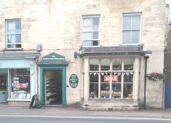 Thumbnail Retail premises to let in George Street, Nailsworth Glos