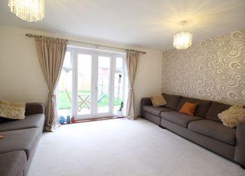 Thumbnail 3 bed semi-detached house for sale in Monkton Lane, Hebburn