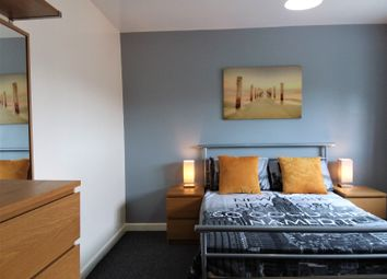 Thumbnail Room to rent in Swinburne Close, Stafford
