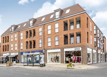 Thumbnail 1 bed flat for sale in Amersham, Buckinghamshire