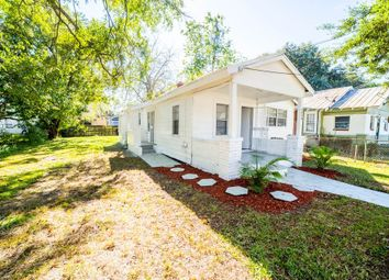 Thumbnail 4 bed villa for sale in W 16th St, Jacksonville, Fl 32207, Florida, United States