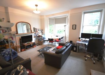 Thumbnail 2 bed flat to rent in Goldhurst Terrace, South Hampstead, Lodnon