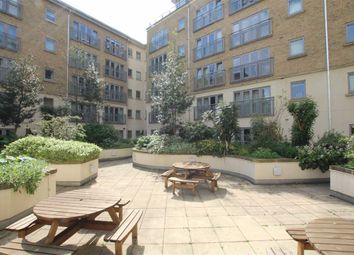 Thumbnail 2 bed property for sale in Montague Street, City Centre, Bristol