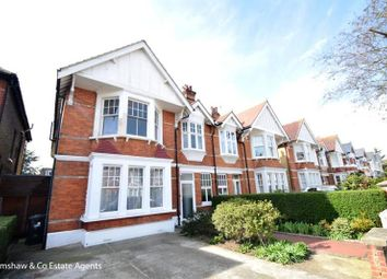 Thumbnail 5 bed property for sale in Birch Grove, West Acton, London