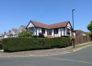 5 bed detached house for sale in Sanderstead Court Avenue, South Croydon CR2