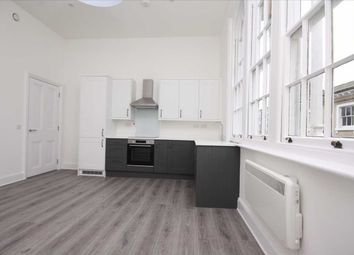 Thumbnail 2 bedroom flat for sale in Arcade Street, Ipswich, Suffolk
