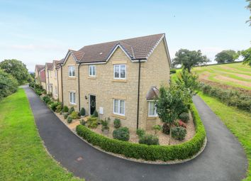 4 bed detached house for sale in Orchard Grove, Newton Abbot TQ12