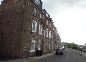 Thumbnail 2 bed flat to rent in 3 -4 Laidlaw Terrace, Hawick