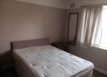 Thumbnail Room to rent in Castle Road, Northolt