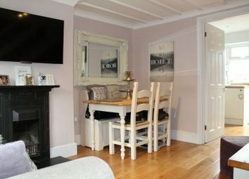 Thumbnail 1 bed end terrace house for sale in Park Road, Rickmansworth, Hertfordshire