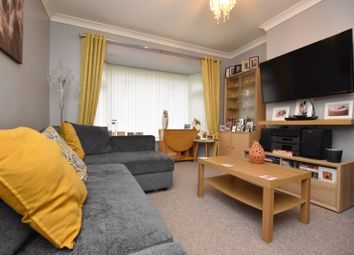 Thumbnail 1 bed property for sale in Rochford Crescent, Plymouth