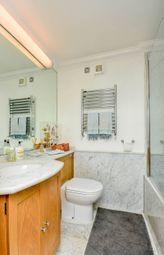 Thumbnail 3 bed property to rent in Pembroke Mews, High Street Kensington