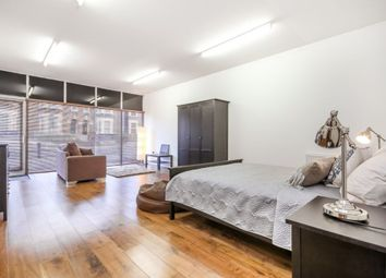 Thumbnail 4 bed duplex to rent in Blenheim Court Woolwich Road, Blenheim Court, Greenwich