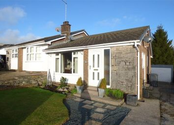 Thumbnail 2 bed semi-detached bungalow for sale in Hillswood Avenue, Kendal, Cumbria