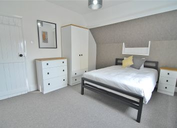 Thumbnail 1 bed flat to rent in Ryeleaze Road, Stroud, Gloucestershire