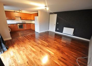 Thumbnail 2 bed flat to rent in Apartment, Tinkerbrook Close, Oswaldtwistle