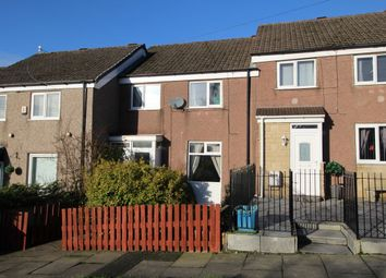 Thumbnail 3 bed terraced house for sale in Brownhill Avenue, Burnley