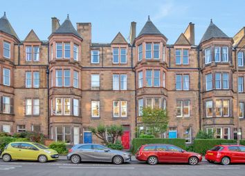 Thumbnail 2 bed flat for sale in 48 3F3 Marchmont Road, Edinburgh