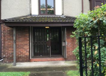Thumbnail 2 bed flat to rent in Cragside House, Sunderland