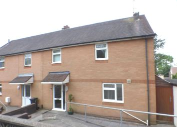 Thumbnail 3 bed semi-detached house for sale in Parc Onen, Skewen, Neath