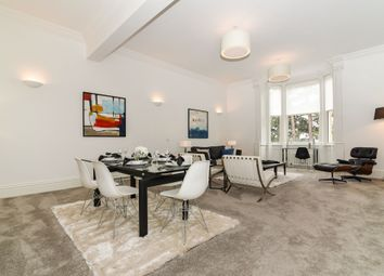 Thumbnail 3 bedroom flat for sale in King Edwards Square, Sutton Coldfield
