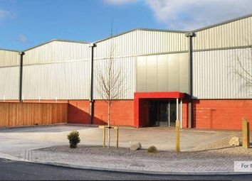 Thumbnail Industrial to let in Arkgrove Industrial Estate, Ross Road, Stockton On Tees