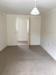 Thumbnail 1 bed flat to rent in Cranes Lane, Basildon, Essex