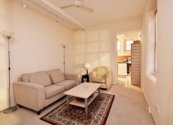 Thumbnail 1 bed flat to rent in Ambrosden Avenue, Westminster