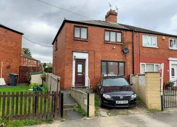 3 bed semi-detached house for sale in Torre Square, Leeds LS9