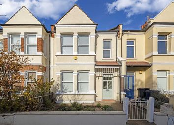 Thumbnail 4 bed property for sale in Drayton Gardens, London