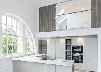 """Thumbnail 3 bedroom flat for sale in """"3At"""" at Boroughmuir, Viewforth, Bruntsfield, Edinburgh"""