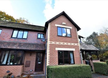 Thumbnail 2 bedroom terraced house to rent in Laneswood, Mortimer