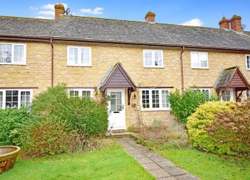 Thumbnail 3 bedroom terraced house for sale in Bower Court, Yetminster, Sherborne